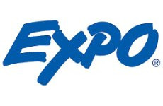 About EXPO