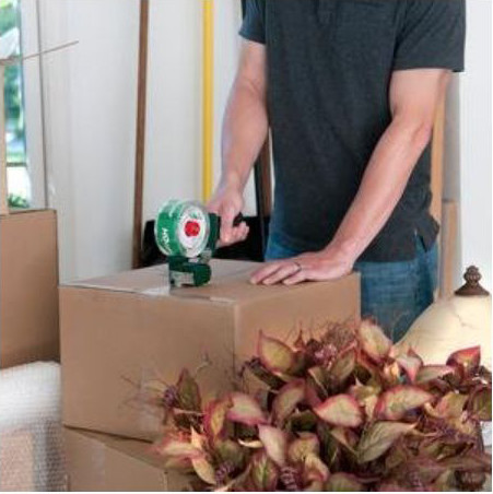 <b>All purpose</b></br>Durable for all your moving, shipping and storage needs.